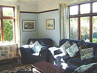 Cradock, self catering accommodation, Perranporth, Cornwall