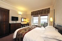 Hotel Penzance - guest accommodation