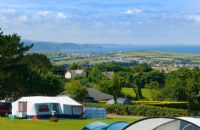 Wooda Farm Holiday Park