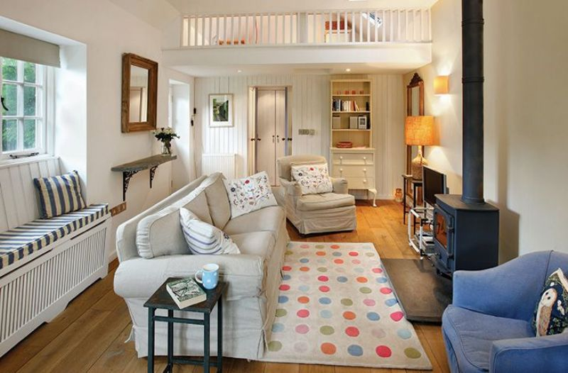 owl house  holiday cottages  bungalows  apartments  self catering in wadebridge  newquay