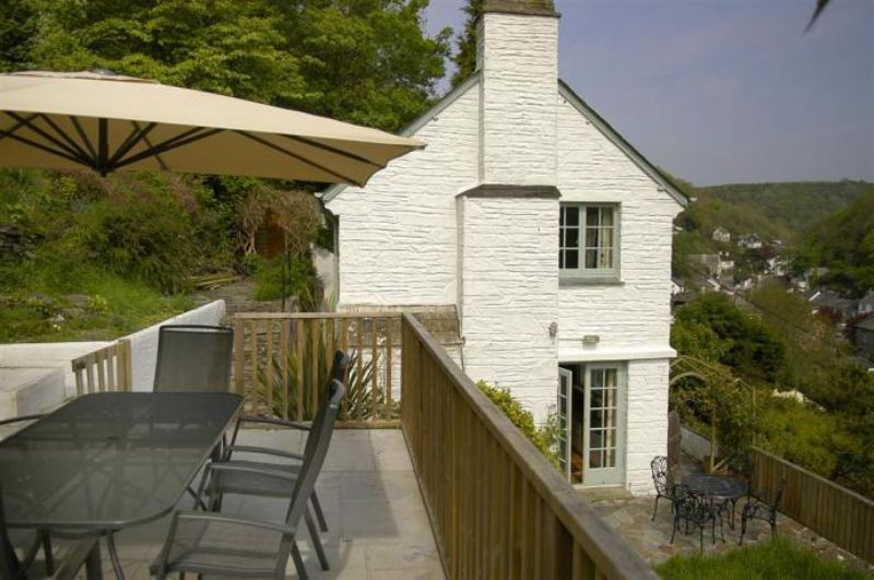Glintings Holiday Cottages Bungalows Apartments Self