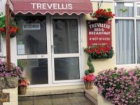Trevellis Guest House
