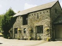 Linhay Cottage - Woodview Cottages