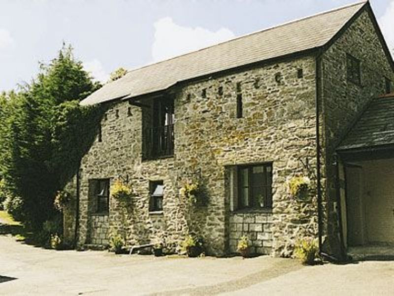 Linhay Cottage - Woodview Cottages, Liskeard
