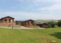 Bossiney Bay Holiday Park