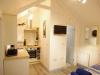 Pet friendly cottage in Lizard village and close to beaches