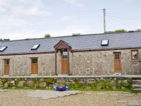 Land's End Cottages No. 2