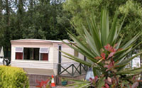 Bone Valley Holiday Park, near Penzance