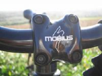 Mobius Bike Trails, Guided Bike Trails