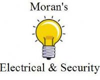 Moran's Electrical & Security, Electricians, Redruth