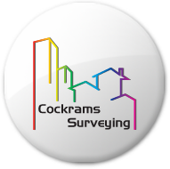 Cockrams Surveying, Building Surveyors, Falmouth