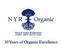 Kate Wilson NYR Organic Health & Beauty, Beauty Salons