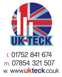 UKTECK Computer Services and Repairs, Computers ( Hardware / Servicing )