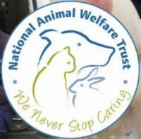 National Animal Welfare Trust, Animal Rescue Centres