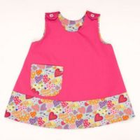 Shufflebum Children's Designer Clothing, Children's Designer Clothing