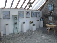 Yew Tree Gallery