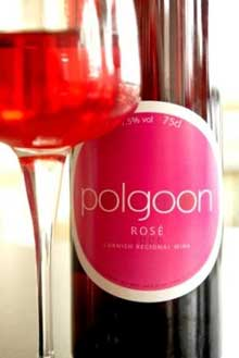 Polgoon Rose