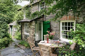 Self Catering, Holiday Cottages in Cornwall. Cornish holiday cottages, apartments, bungalows and self catering accommodation throughout Cornwall