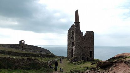 West Wheal Owles