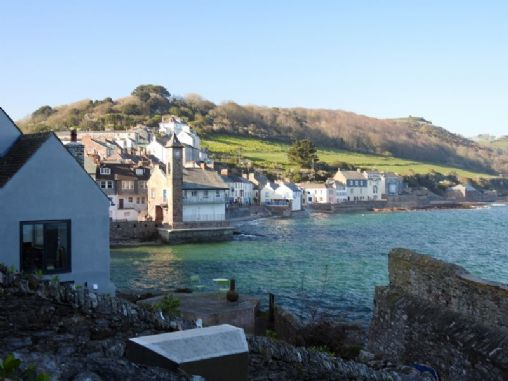 Kingsand And Cawsand Cornwall Tourist Guide Amp Map Events