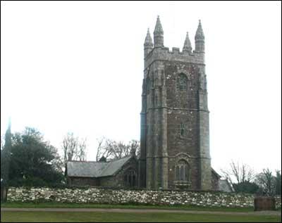 Image result for maker church