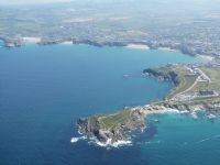Place of the Week: Newquay